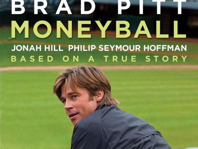 Tips For Success: MoneyBall Edition