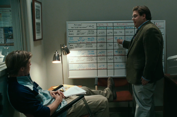 Moneyball-Jonah-Hill-board-resized-600