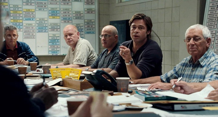 Moneyball-Scouts