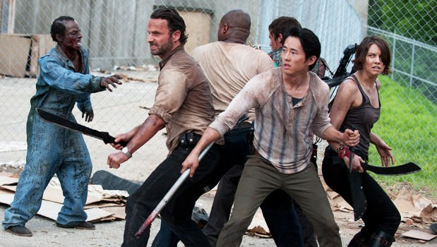 The-Walking-Dead-teasers-temporada-3-619x350