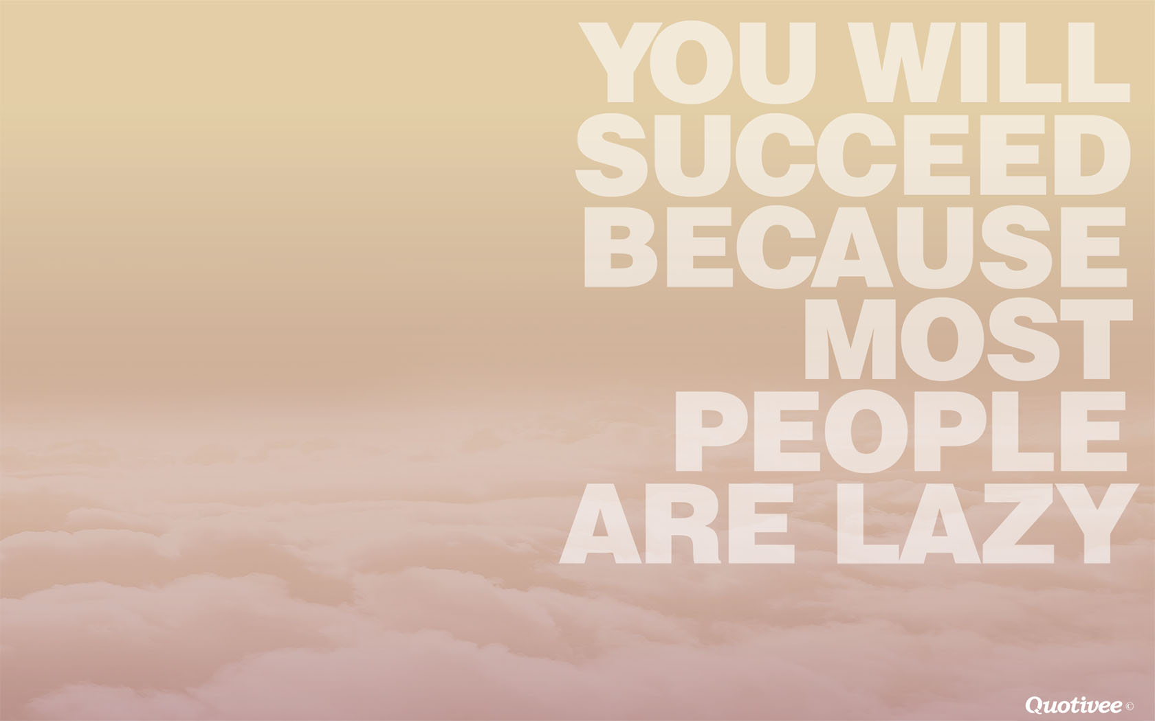lazy people quotes - photo #26