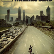 9 Business Tips to Learn from The Walking Dead
