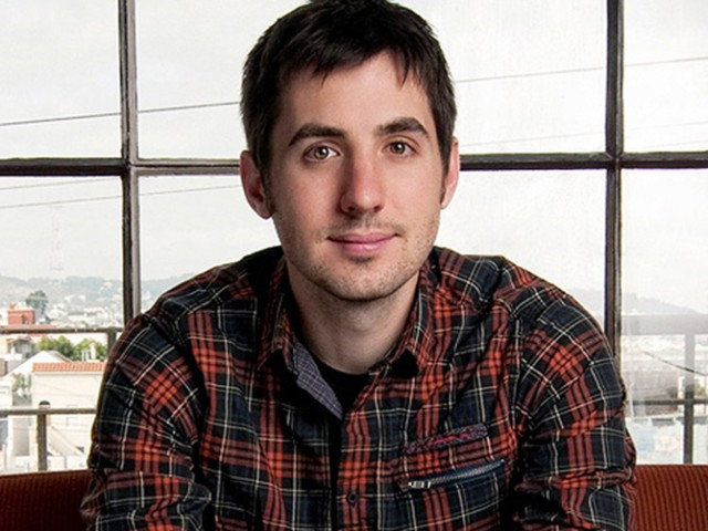 Kevin Rose – What Makes A Good Startup / Product