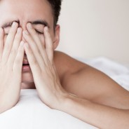 How Lack Of Sleep Will Affect You