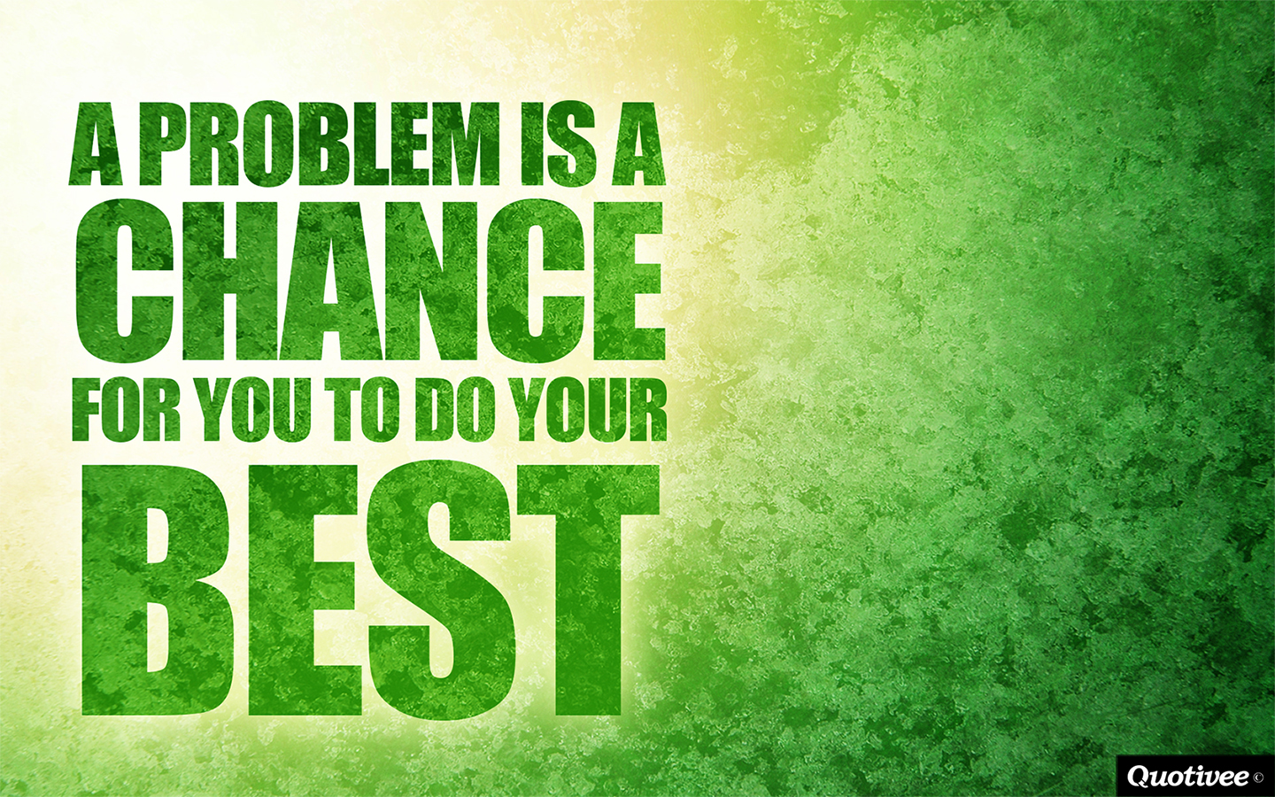 Do Your Best - Inspirational Quotes
