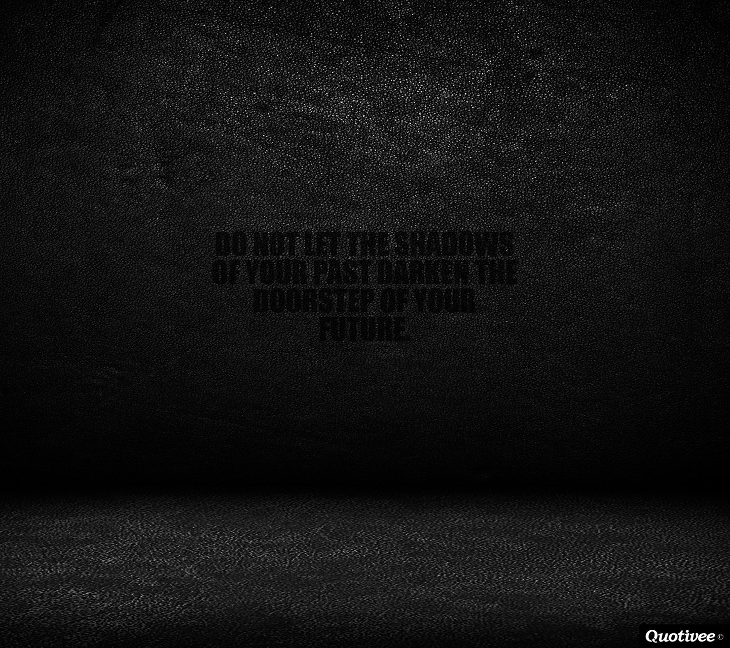 You 39 re never a loser until you quit trying inspirational - Quit wallpaper ...