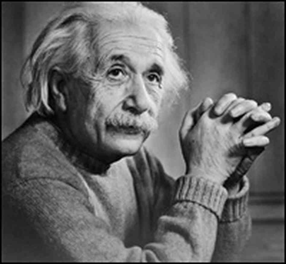 Albert Einstein Quotes Quote Explained 2 Albert Einstein  Insanity  Inspirational