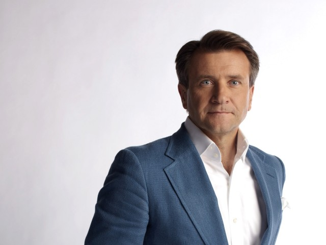 Quote Explained #4: Robert Herjavec – All About Connections
