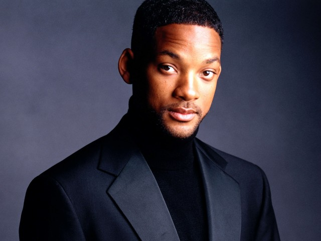 Quote Explained #1: Will Smith – If you're absent during my struggle…