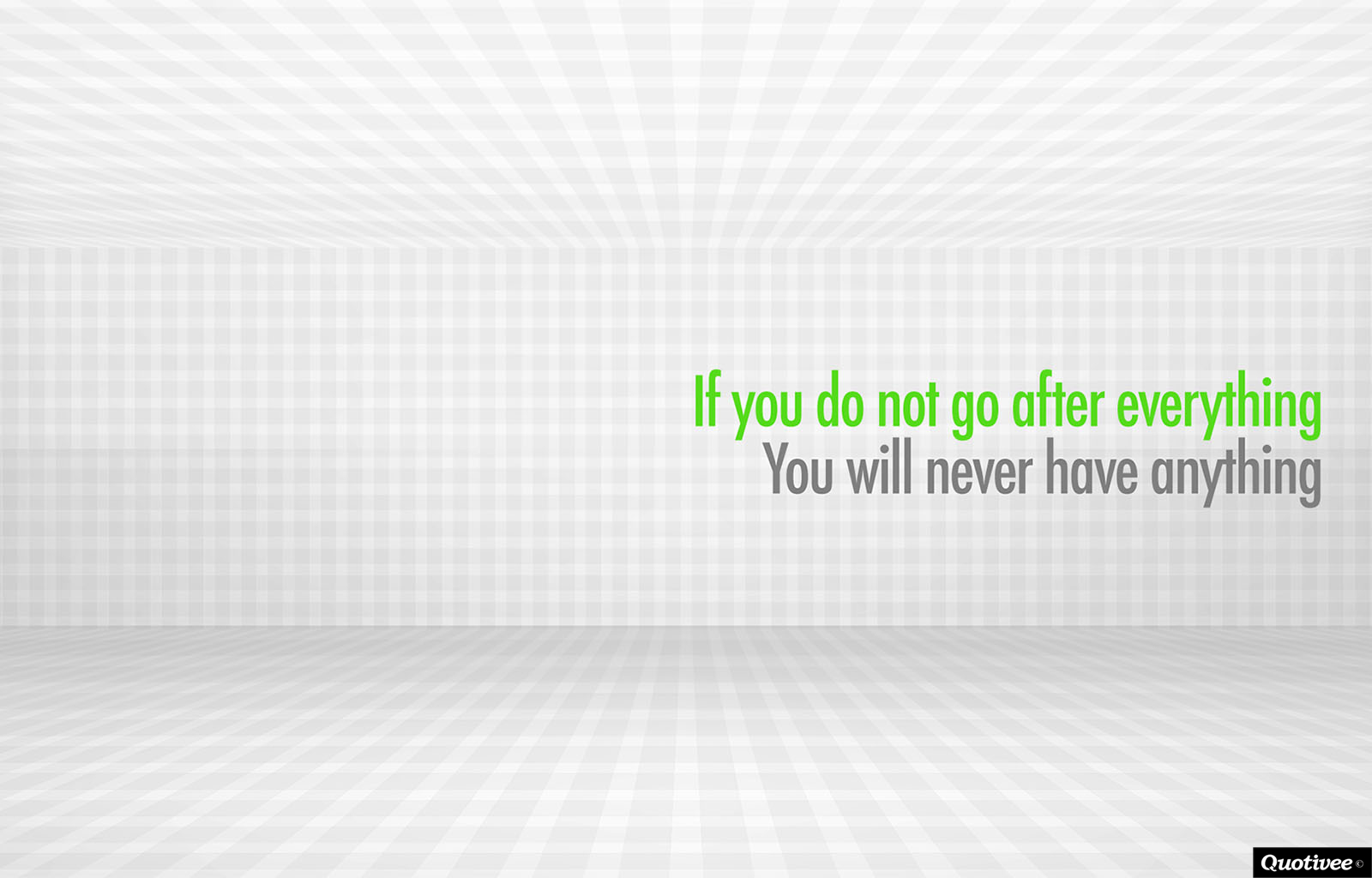 quote_wallpaper_1600x1024_0001_Group 24