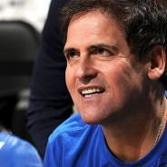 20 Quotes by Mark Cuban that Tell the Secret of Winning