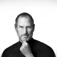 15 of The Most Inspirational Quotes by Steve Jobs