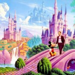 WaltDisneyWallpaper1024