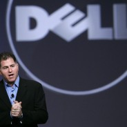 16 Inspirational Quotes by Michael Dell, Entrepreneur and Founder of DELL