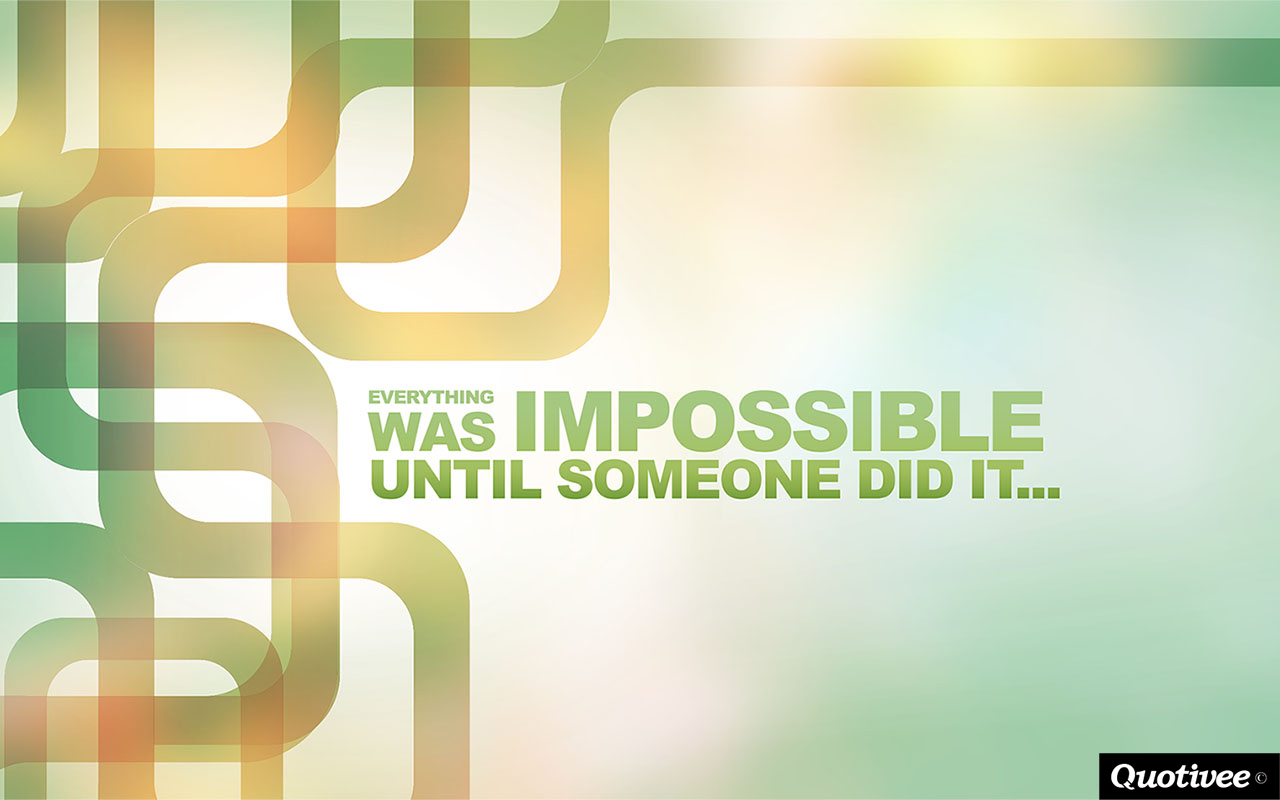 quote wallpaper_1280x800_0001_Group 32